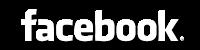 20100831_facebook-logo
