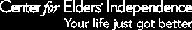 CEI-Logo-Teal-w-gray-tagline-large